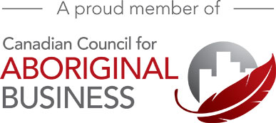 CCAB-Official-Member-Insignia-for-Web