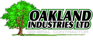 Oakland Industries